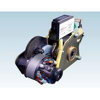 Gear Motor Emax ACB thumbnail image