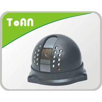 TOAN 5X18 PCS ir led security system cctv camera  dome camera secure eye cctv cameras thumbnail image