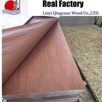 recon gurjan wood veneer