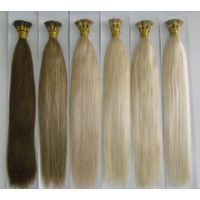 Human Virgin Hair,virgin hair ,hair wig