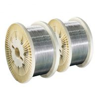 Tin Plating Alloy Wire thumbnail image