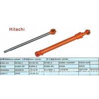 Hitachi excavator hydraulic cylinder, boom cylinder, arm cylinder, bucket cylinder