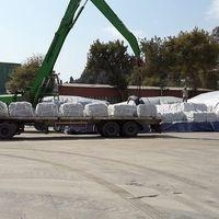 Cement CEM II 42,5 R FOB Turkey Ports