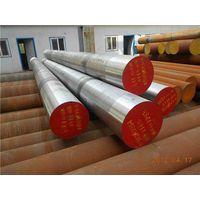 Forged Steel Round Bar,4140,1045,42CrMo