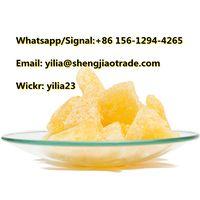 High purity Cannabidiols CBD Powder Water-Soluble CBD powder CAS 13956-29-1 wickr: yilia23