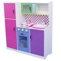 Kitchen toy thumbnail image