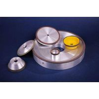 straight cup, tapered cup, dish grinding wheel