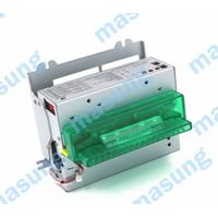 Auto Cutting 3inch Thermal Kiosk Printer With ESC/POS