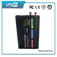 CE Approved Single Phase 12/24/48V Inverter for Computer Room thumbnail image