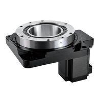 hollow rotary platform thumbnail image
