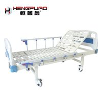 disabled bed equipment medical patient bed for hospital