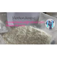 99% purity Oral Anaboilc Steroid Methandienone (Dbol Danabol Dianabol for Bodybuilding CAS#72-63-9