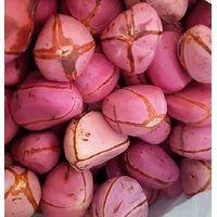 kola nuts( cola acuminata) thumbnail image