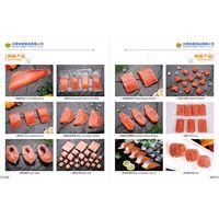 salmon products thumbnail image