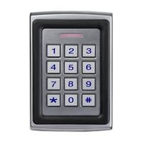 k1;RFID Access Control System, IP65 Waterproof,