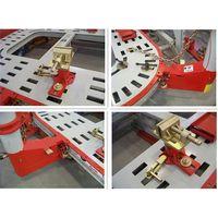Tianyi auto body frame machine/car frame bench/body collision repair thumbnail image
