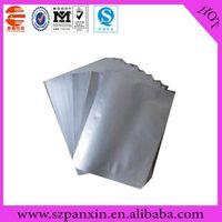 saco de papel de alumínio para a máscara