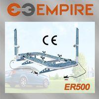 2014 made in china car body frame machine thumbnail image