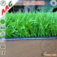 AAG High quality soccer artificial turf grass