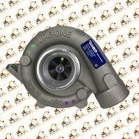 Mitsubishi 6D31T Turbo charger TA3134 49185-01010 466129-0003 ME088488 ME088725 for Kobelco SK200-3