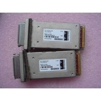 Cisco X2-10GB-CX4 10G BASE-CX4 X2 Transceiver Module
