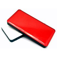 Car Jump Starter and Portable Charger 5400MAH