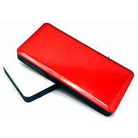 Car Jump Starter and Portable Charger 5400MAH