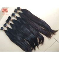IMPRESSED YOU HUMAN HAIR BULK 100% VIRGIN UNPROCESSED HUMAN HAIR
