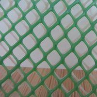 Plastic falt mesh thumbnail image