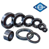 1781*1400*110mm cross roller slewing bearing