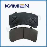new Design Mercedes Benz Actros Brake Pads 29244/29245