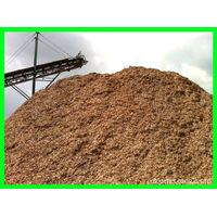 MELALEUCA WOOD CHIPS