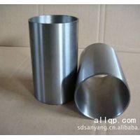 Lada auto cylinder liner