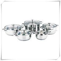 cookware set-LB-05B