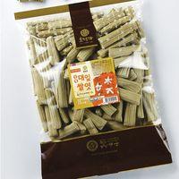 Changpyeong Bamboo Leaf Yeot (Korean Traditional Rice Taffy) 1kg thumbnail image