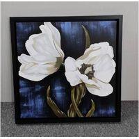 MG-FA framed art prints