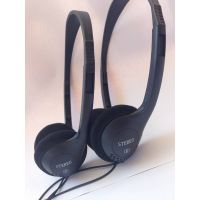 good quality computer accessories headset