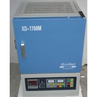 XD-1700M  Chamber Furnace
