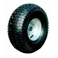 "500-6""&650-8"" wheelbarrow/lawnmower/golf cart/ATV tire and wheels"