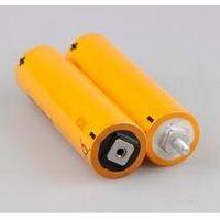 3.2V 4.5ah A123 AHR32113 LiFePo4 battery factory price thumbnail image