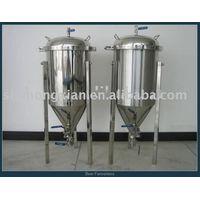 Beer Fermenter thumbnail image