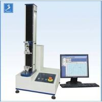 Tensile Strength Test Apparatus Supplier