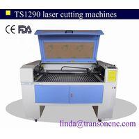 stone laser engraving machines TS1290 thumbnail image