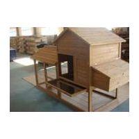 chicken coop/hen house(DDP-8087)