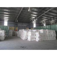 1000kg FIBC bags
