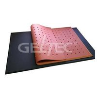 Anti-fatigue Mat for Dry Area