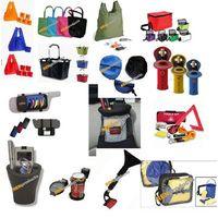 shopping bags, shopping basket, shopping cart, shopping items. thumbnail image