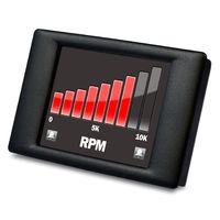 SGD 24-M PanelPilot Compatible Smart Graphics Display