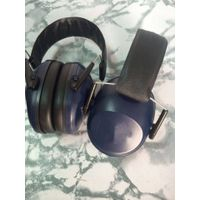 GE69011 passive ear defender