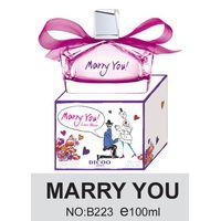 B223Perfume for Homme thumbnail image